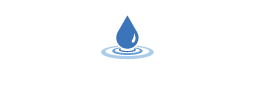 Water Damage Ottawa – Flood and Water Damage Experts